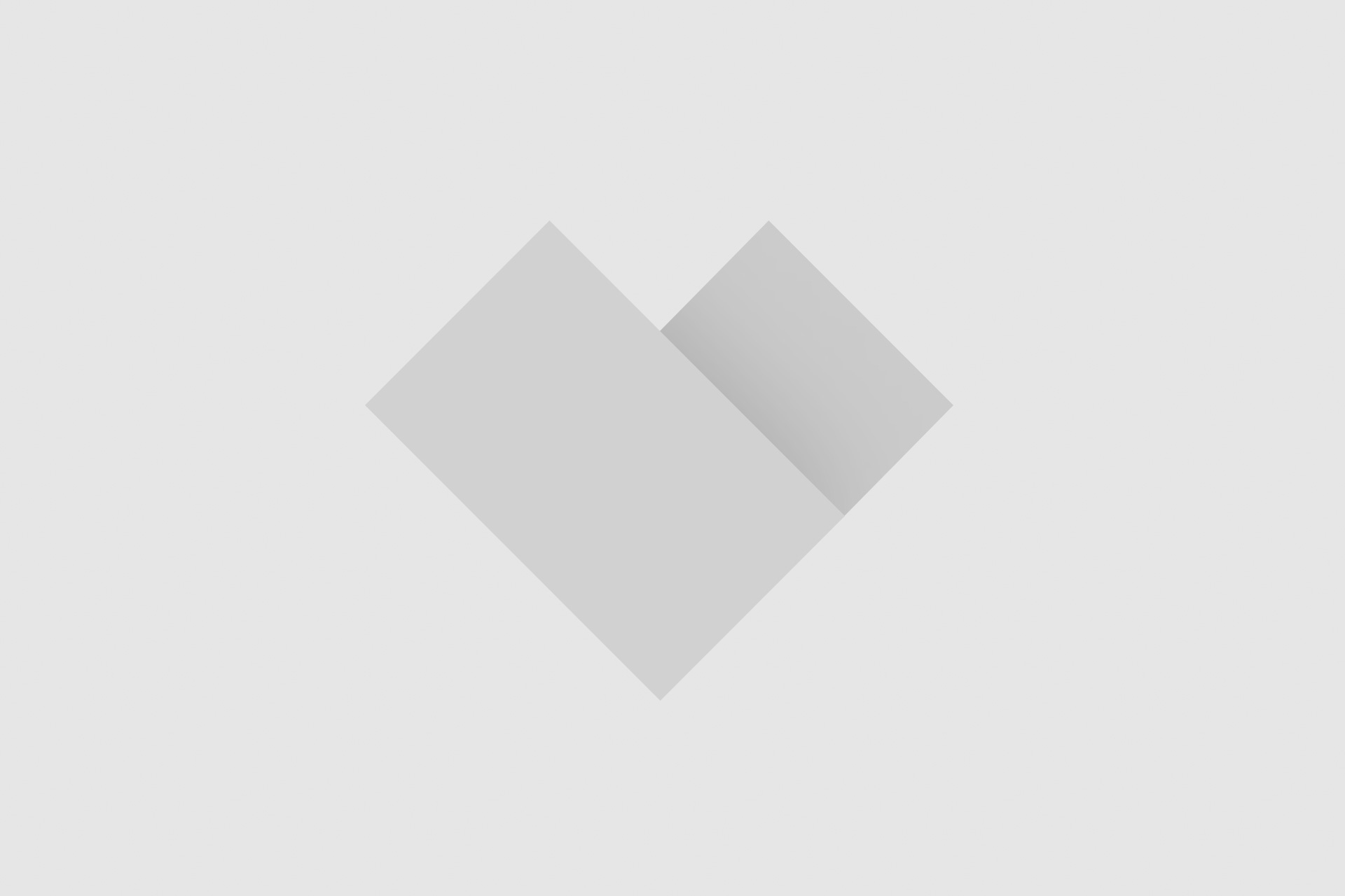 Assassin's Creed: Revelações – livro de Oliver Boldwen