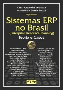Sistemas ERP no Brasil