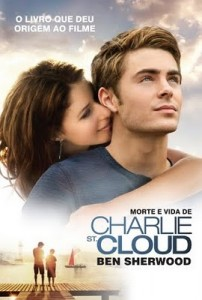Morte e Vida de Charles St. Cloud