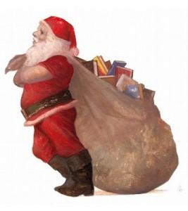 Natal - Livros