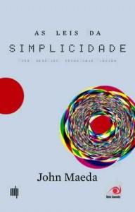 As Leias Da Simplicidade