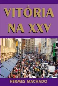 Vitoria na XXV