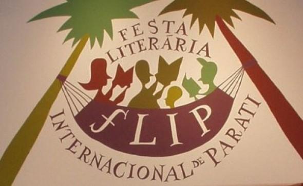 FLIP 2012