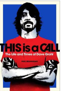 This Is a Call - Dave Grohl