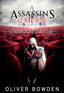 Assassin's Creed Irmandade