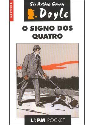 O-Signo-Dos-Quatro