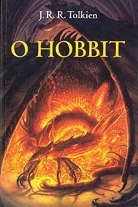 O_Hobbit
