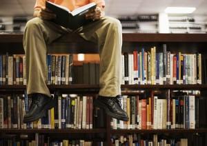 10 Livros Mais Vendidos