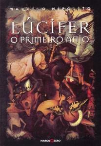 Lucifer - O Primeiro Anjo