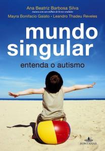 Mundo Singular