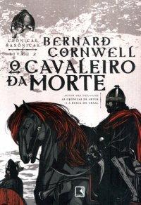 O Cavaleiro da Morte