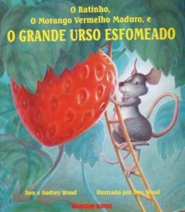 Livro para Crianca