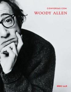 Conversas com Woody Allen