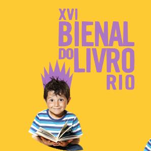 Bienal do Livro 2013